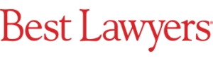 Featured in Best Lawyers